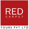 Red Carpet Tours Pvt. Ltd.